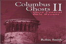 ColumbusGhosts2Thumb