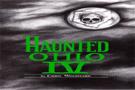 HauntedOhio4Thumb