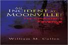 IncidentAtMoonvilleThumb