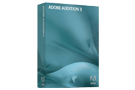 Equip-AdobeAudition3