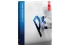 Equip-AdobePhotoshopCS5