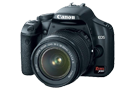 Equip-CanonRebelXSi