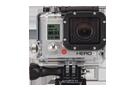 Equip-GoProHero3FullSpectrum
