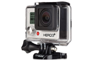 Equip-GoProHero3PlusSilver
