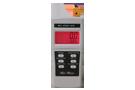 Equip-MelMeter8704-R