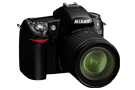 Equip-NikonD80