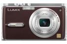 Equip-PanasonicLUMIXDMC-FX07