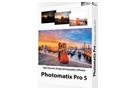 Equip-PhotomatixPro5