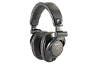 Equip-SonyMDR-V600