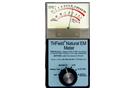 Equip-TriFieldNaturalEM