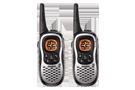Equip-UnidenGMR885-2CK