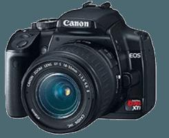EquipG-CanonRebelXTi