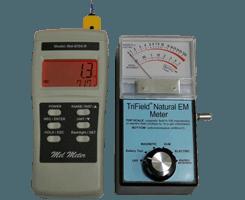 EquipG-EMFMeters