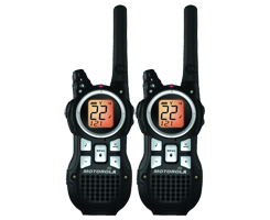 EquipG-Radio