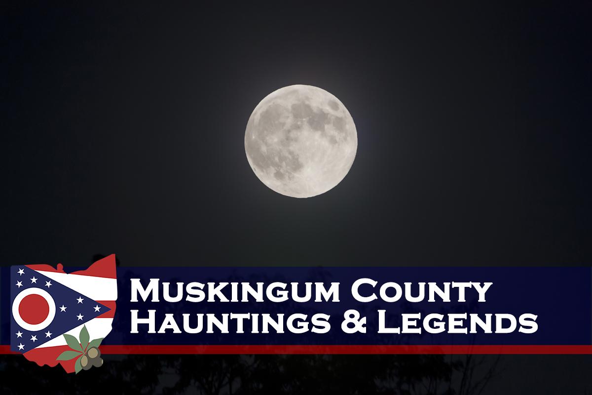Ohio muskingum county new concord - Ohio Muskingum County New Concord 46