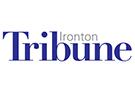IrontonTribune