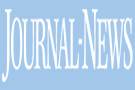 JournalNews