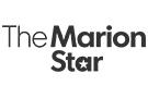 MarionStar