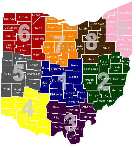 OESDistrictNumbers