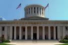 OhioStatehouseThumb