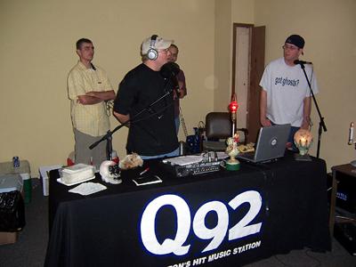 Q92FOTOnAir1