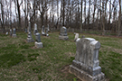 stjacobcemeterythumb
