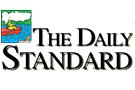 TheDailyStandard