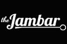 TheJambar
